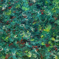 Timeless - Gaya (Gayane Karapetyan) - Gaya Art Gallery