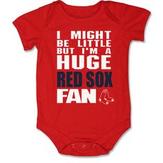 So buying this for the newest little one in my life! - Beckett Baby Name - Ideas of Beckett Baby Name - Red Sox! So buying this for the newest little one in my life! T Baby Names, Princess Outfits, Princess Clothes, Red Sox Nation, Red Sox Baseball, Cute Baby Gifts, Girls Socks, My Socks, Boston Red Sox