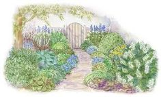 Google Image Result for http://img.coolfashionstyle.com/medium/13/shade%2520garden%2520plan.jpg