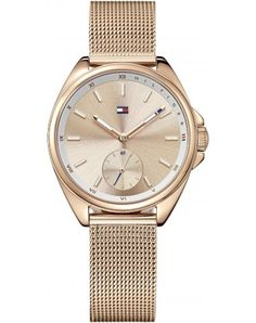 Tommy Hilfiger Watches at Macy s - Tommy Hilfiger Watch - Macy s b97b7f4886