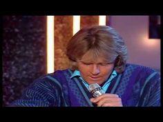 Howard Carpendale - Sag ihm, dass du gehst 1986 - YouTube