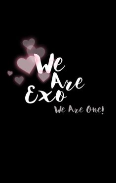 Exo, Neon Signs, Wallpaper, Anime, Pictures, Photos, Wallpapers, Cartoon Movies, Anime Music
