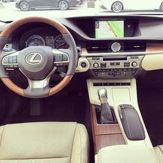 Efficiency without compromise. The #LexusES #Hybrid. #thepowerofh #lexushybrid #lexusdominion #northparklexusatdominion #lexususa #lexuslife #lexus #nplexusdominion #bamboowood #nplexusdominion #salexus