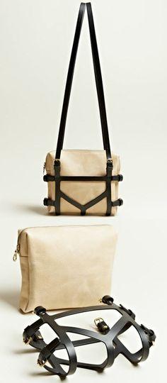 http://www.fashiontrendstoday.com/category/michael-kors-handbags/ Fleet Ilya… - purses for sale, leather purse for ladies, latest purse *sponsored https://www.pinterest.com/purses_handbags/ https://www.pinterest.com/explore/purses/ https://www.pinterest.com/purses_handbags/handbags/ http://www.brahmin.com/handbags