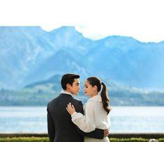 Love Photos, Couple Photos, Yoo Seung Ho, Ladies Gents, Thai Drama, Couple Posing, The Crown, Face Claims, Cute Boys