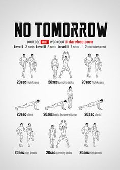 92 Best Navy Training images in 2019 | Workout, Fitness