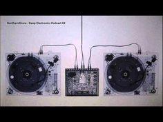 NorthernShore - Deep Electronics Podcast 03