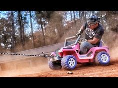 Cardboard Rodeo with Dale Earnhardt Jr. - YouTube: This was filmed at Whisky River, Dale Earnhardt Jr.'s property in North Carolina...Pretty cool, yep yep..!!     Behind The Scenes - Cardboard Rodeo http://youtu.be/m-8elOcv5zU
