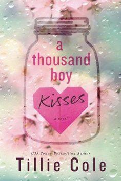A Thousand Boy Kisses by Tillie Cole ya https://www.amazon.com/dp/1530496195/ref=cm_sw_r_pi_dp_x_i7BlybFJQ0P7S