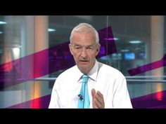 Britain's Top News Man Humiliates Israeli Military On Behalf Of Gaza (VIDEO) | Addicting Info: The Knowledge You Crave