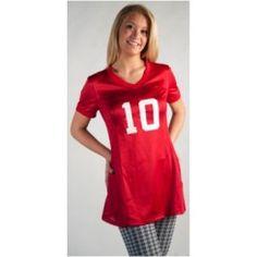 720156ed345f0 Roll Tide - Shop our huge selection of Alabama gameday dresses