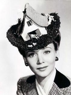 farm hat.