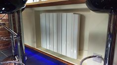 Needo Electric Radiators by Intelli Heat are used in many commercial properties UK wide. Ideal for any Property Manager to be in control of the heating and lighting in every...
