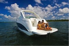 best deals for a low cost yacht party boat charter or limo rental in