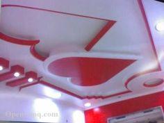 False Ceiling With Wood Interior Design false ceiling plan interior design.False Ceiling Design With Wood. Interior Ceiling Design, House Ceiling Design, Bedroom False Ceiling Design, Bedroom Ceiling, Bedroom Lighting, False Ceiling For Hall, False Ceiling Living Room, Wedding Reception Ideas, Roof Ceiling