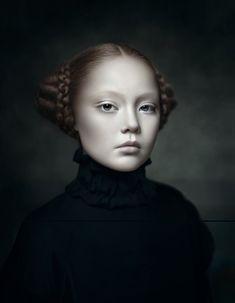 Desiree Dolron - XTERIORS XIII