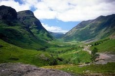 Loch Ness and the Highlands Small Group Day Tour from Edinburgh - TripAdvisor