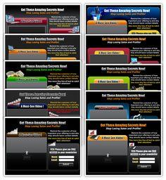 101WaysToWealth.com | Turbo Power Graphics