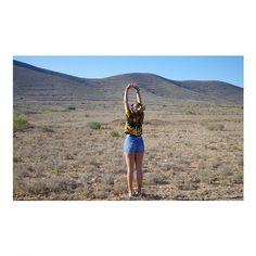 "42 Me gusta, 1 comentarios - Iris Torro (@itogui) en Instagram: ""❤friday❤ #friday #memories #summertime #pentaxk30 #pentax #almeria"""