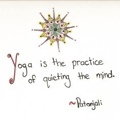 #yoga #yogainspiration | Loved and pinned by www.downdogboutique.com