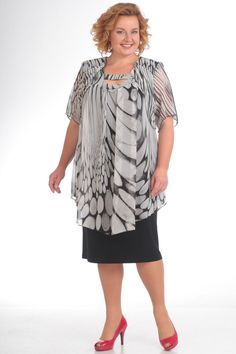 Plus Size Dresses, Plus Size Outfits, Women's Fashion Dresses, Dress Outfits, Comfortable Outfits, Stylish Outfits, African Fashion Ankara, Formal Dresses For Women, Mothers Dresses