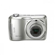 Price drop – $69.99 + Free Shipping (30% off) – Kodak Easyshare C195 Digital Camera.