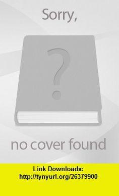 Reincarnation and the Law of Karma eBook William Walker Atkinson ,   ,  , ASIN: B001B14WSS , tutorials , pdf , ebook , torrent , downloads , rapidshare , filesonic , hotfile , megaupload , fileserve