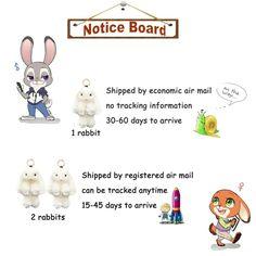 Cute Mini Genuine Rabbit Fur Pom Pom Key Chain Women Trinket Rabbit Toy Doll Bag Car Key Ring Monster Keychain Jewelry Gift   http://www.slovenskyali.sk/products/cute-mini-genuine-rabbit-fur-pom-pom-key-chain-women-trinket-rabbit-toy-doll-bag-car-key-ring-monster-keychain-jewelry-gift/     USD 5.75-5.80/pieceUSD 9.60/pieceUSD 6.90/pieceUSD 6.90/pieceUSD 6.90/pieceUSD 0.69-0.75/pieceUSD 1.10-1.30/pieceUSD 0.78-0.85/piece                                  1.Buyer's early con