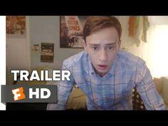 The Good Neighbor Official Trailer 1 (2016) - James Caan Movie - YouTube
