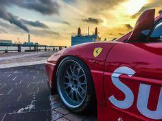 Bella, Ferrari, Japanese, Cars, Vehicles, Japanese Language, Autos, Car, Car