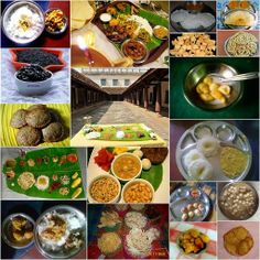 1000 images about tamil nadu food recipes on pinterest for Aharam traditional cuisine of tamil nadu
