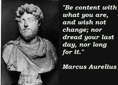 Wisdom Quotes, Life Quotes, Attitude Quotes, Quotes Quotes, Roman Quotes, Marcus Aurelius Meditations, Marcus Aurelius Quotes, Stoicism Quotes, Philosophical Quotes
