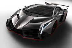 ランボルギーニ、ペブルビーチで特別な顧客のみに新たなスーパーカーの限定モデルを公開か
