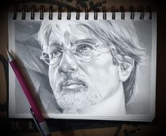 We create your portrait pencil sketch on glass.  its look unique. and you can gifted also to anyone. Glass Company, Glass Design, Einstein, Create Yourself, Sketch, Pencil, Portrait, Unique, Art