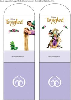 photo regarding Rapunzel Printable titled 122 Ideal Rapunzel Birthday Printables photos inside 2014