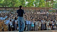 5 Keys To An Effective School Mission | www.theedadvocate.org #edpolicy #education_leadership