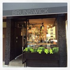 Blueprint park slopeprospect heights brooklyn bars eats brooklyn and manhattan based cafes serving high quality specialty coffee and a seasonal menu of brunch and lunch dishes using only the freshest ingredients malvernweather Choice Image