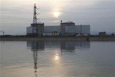 La France face au vieillissement de son parc nucléaire - http://www.andlil.com/la-france-face-au-vieillissement-de-son-parc-nucleaire-10263.html