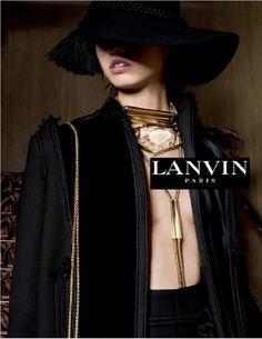 Tim_Walker_shoots_the_new_Lanvin_campaign06