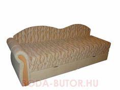 Kanapék   Boda Bútor Bed, Furniture, Home Decor, Decoration Home, Stream Bed, Room Decor, Home Furnishings, Beds, Home Interior Design