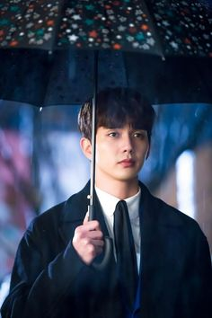 I'm not a robot Yoo Seung Ho, Kim Min, Lee Min Ho, Asian Actors, Korean Actors, Korean Dramas, Bride Of The Water God, Robot, Hot Korean Guys