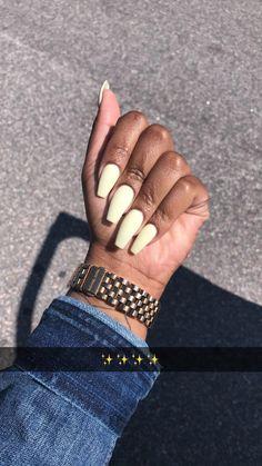 Nails Glam Nails, Dope Nails, Nails On Fleek, Toe Nail Color, Nail Colors, Gorgeous Nails, Pretty Nails, Nail Designa, Pretty Nail Designs