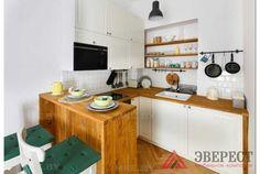 Маленькая кухня, но очень удобная кухня!!! Мы создадим Все для того,чтобы наслаждаться Вашей уютной кухней!!! ☀️ Хочешь такую кухню ? Звони!!! г. Минск, пр. Газеты Звезда 16, пом. 33 +375 29 796 22 22 +375 44 796 22 22 #мебельназаказ#kitchen#minsk#Кухняназаказминск#мебельназаказ #кухнивминске #беларусь #заказатьКухню #КухниПодЗаказВМИНСКЕ #КухниБеларуси #рассрочка #КухниВминске#мебельОтЭверест #Акции #Скидки #ОтличныеКухни#КухняПОиндивидуальномуПроекту #кухняНАзаказ…