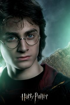 Harry Potter and the Goblet of fire Harry Potter Tumblr, Arte Do Harry Potter, Saga Harry Potter, Harry Potter Pictures, Harry James Potter, Harry Potter Characters, Harry Potter World, Hogwarts, Daniel Radcliffe Harry Potter