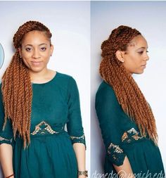 marley twists color 30 - Google Search