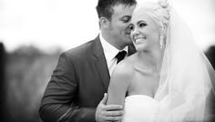 Professional Wedding Photography Packages - Since Husband and wife team with international experience. Professional Wedding Photography, Wedding Photography Packages, Photographers, Weddings, Wedding Dresses, Fashion, Bride Dresses, Moda, Mariage