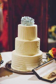 195 best belle soiree weddings images on pinterest