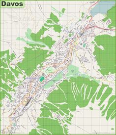 ChampagneArdenne location on the France map Maps Pinterest