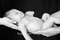 Bryan Swisher is an award winning Wedding, Engagement, Family, and Model photographer in Charlotte, NC.