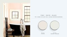 10+Classic+Paint+Palettes+For+a+Ralph+Lauren-Inspired+Home+via+@domainehome